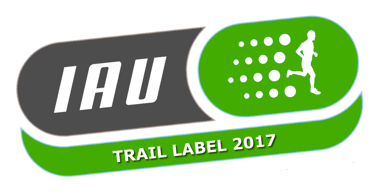 IAU TRAIL label 2017