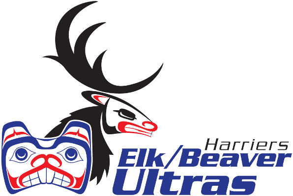 Elk Beavers Ultra Logo Large 2016