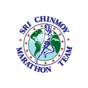 Sri Chinmoy logo 2015