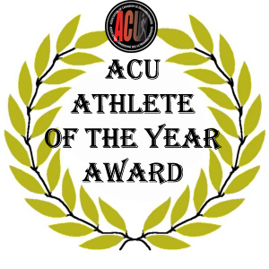 Acu_Athlete_of_the_year_award_logo_copy