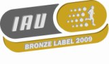 Bronze_IAU_Label_2009