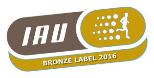 IAU Bronze Lable 2016