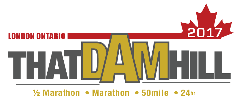 That Dam Hill logo 2017