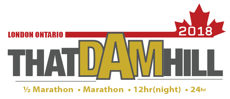 That Dam Hill logo 2018