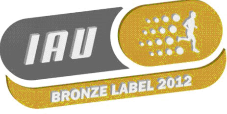 Bronze_Lable_2012