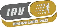 iaubronze2011.png - 9.81 Kb
